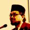 Arif Abdullah